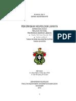 MANUAL CSL IV_2014 Pemeriksaan Neurologik Lainnya