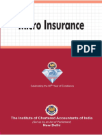 F.Micro Insurance.pdf