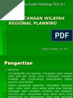 perencanaan-wilayah