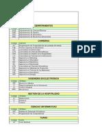 Primer Periodo Académico 2017 Lcik - Actualizado 11-02-2017