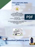 299211106-RJP-2015-ppt