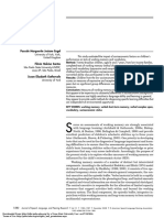 engel2008.pdf