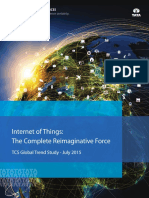 Internet-of-Things-The-Complete-Reimaginative-Force.pdf