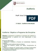 1a Aula Auditoria Introdução POMPÉIA.ppt