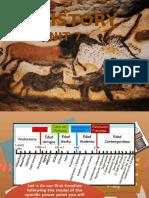 prehistory unit 7
