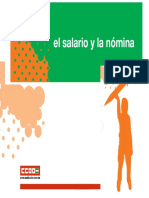 SALARIO .pdf