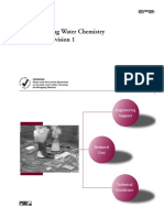 176461542-EPRI-Closed-Cooling-Water-Chemistry-Guideline-Revision-1.pdf