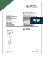cp3050