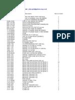 hinoclearance.pdf