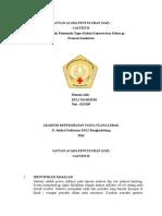 SATUAN_ACARA_PENYULUHAN_SAP_GASTRITIS.doc