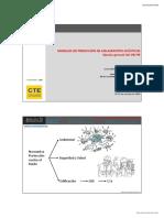 09.02. Modelos de predicción. Jose Javier González-Outón.pdf
