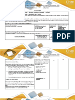Guìa de actividades y rubrica de evaluación momento 1 Taller 1-Comprensión y producción del discurso narrativo (1).pdf