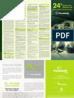folleto_bases_24_concurso_pladur2.pdf