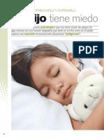 018-021-MIEDO.pdf
