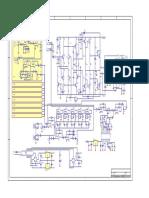 PVI8_Plus2.pdf