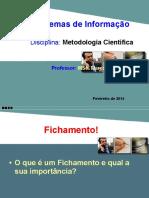 Sistemas_-_Fichamento-1 (1)