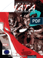 Deadpool_mata_universo_marvel_parte_2_(Junior).pdf
