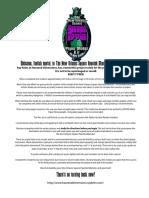 NewOrleansSquare.pdf