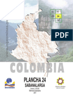 [024] Sabanalarga.pdf