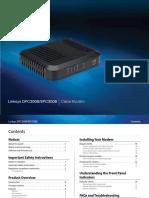 DPC3008_UG_US.pdf