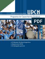 capacitacion_sindical.pdf