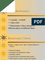 11--Renaissance_1442496880944 (1)