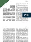 1 - Pambansang Koalisyon vs Executive Secretary.doc