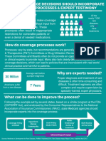 EXPERRT Infographic