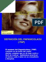 QUE ES EL PAP - PUBLICO GENERAL.ppt