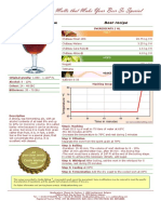 CastleMaltingBeerRecipes BARLEY.pdf
