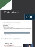 Tratamiento Para Asma BUENA PDF