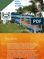 toyotismo-140826141847-phpapp01