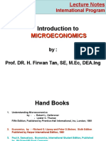 Lect Notes Intro to Microeconomics Inter_2