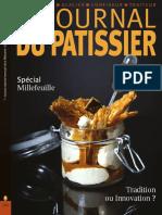 2011-jdp369-Décembre 2011..pdf