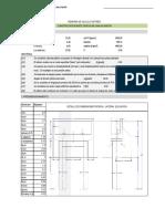 03-CALCULO DE INFRAESTRUCTURA.pdf