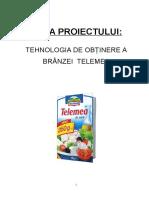 telemea.doc