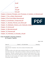 256781595-Class-XII-NCERT-Chemistry-Solutions-All-Chapters-Together.pdf