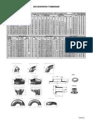 sourcingmap 100N 19cm de Distancia del Orificio de Soporte de Elevaci/ón del Brazo Amortiguador de Choque del Muelle de Gas para El Coche