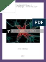 curs_de_neuropsihologie.pdf