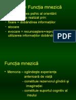 TULBURARILE+MEMORIEI+stud+2011.pptx