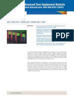 Acterna-MS1000-1200-1300D-1400_Datasheet