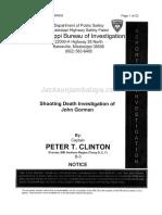 Gorman Death Investigation Report Watermarked