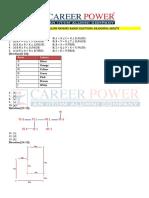 SBI-PO-PRELIMS-REASONING-MEMORY-BASED-MOCK-SOLUTIONS.pdf