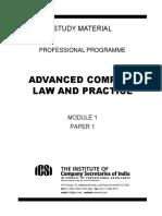 ACLP_CS_ICSI.pdf