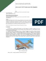 AER02.pdf