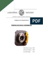 Frenos_disco_ceramicos (1).pdf
