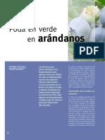poda_arandanos.pdf