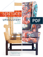 156818650-Spruce-A-Step-by-Step-Guide-to-Upholstery-and-Design.pdf