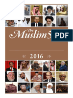 500 Muslims 2016.pdf
