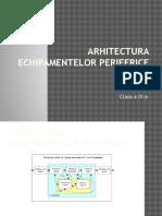 prezentare-echip_periferice